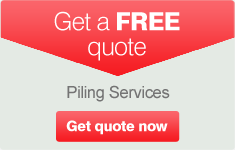 Online Booking - Get a free quote!